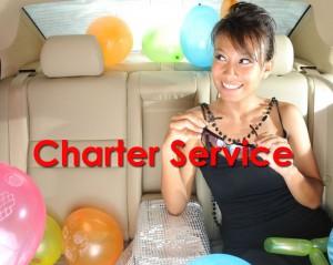 charter_serivce_02